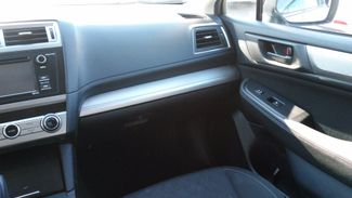 2015 Subaru Legacy 2.5i East Haven, CT 9