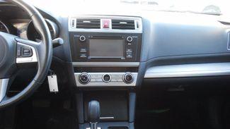 2015 Subaru Legacy 2.5i East Haven, CT 10
