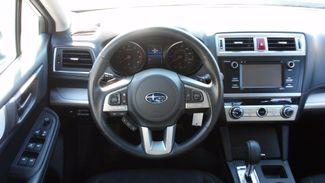 2015 Subaru Legacy 2.5i East Haven, CT 11