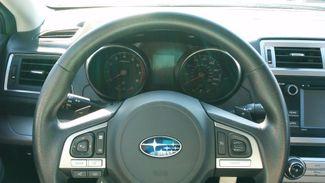 2015 Subaru Legacy 2.5i East Haven, CT 12