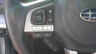 2015 Subaru Legacy 2.5i East Haven, CT 13