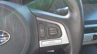2015 Subaru Legacy 2.5i East Haven, CT 14