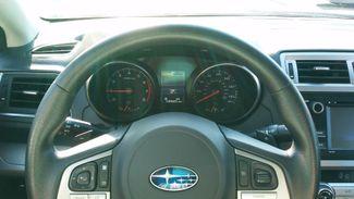 2015 Subaru Legacy 2.5i East Haven, CT 15