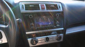 2015 Subaru Legacy 2.5i East Haven, CT 16