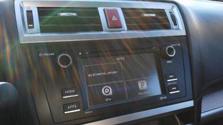 2015 Subaru Legacy 2.5i East Haven, CT 17