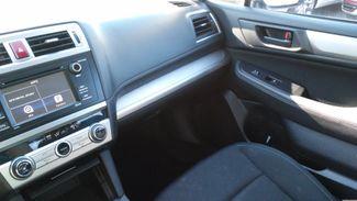2015 Subaru Legacy 2.5i East Haven, CT 20