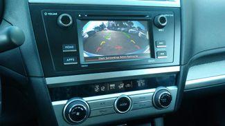 2015 Subaru Legacy 2.5i East Haven, CT 18