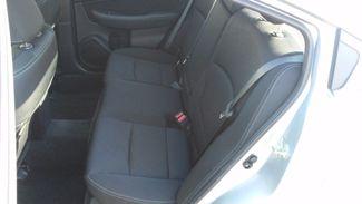 2015 Subaru Legacy 2.5i East Haven, CT 22