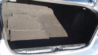 2015 Subaru Legacy 2.5i East Haven, CT 23