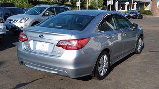 2015 Subaru Legacy 2.5i East Haven, CT 24