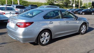 2015 Subaru Legacy 2.5i East Haven, CT 25