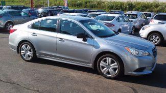 2015 Subaru Legacy 2.5i East Haven, CT 26