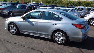 2015 Subaru Legacy 2.5i East Haven, CT 2