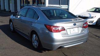2015 Subaru Legacy 2.5i East Haven, CT 27