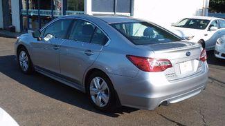 2015 Subaru Legacy 2.5i East Haven, CT 28