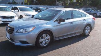 2015 Subaru Legacy 2.5i East Haven, CT 29