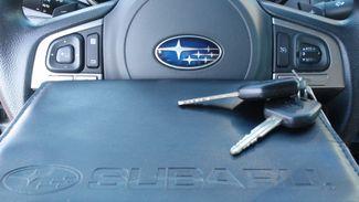 2015 Subaru Legacy 2.5i East Haven, CT 31