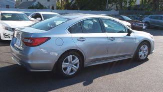 2015 Subaru Legacy 2.5i East Haven, CT 5