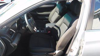 2015 Subaru Legacy 2.5i East Haven, CT 6