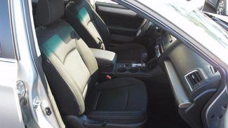 2015 Subaru Legacy 2.5i East Haven, CT 7