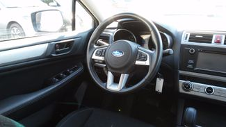 2015 Subaru Legacy 2.5i East Haven, CT 8