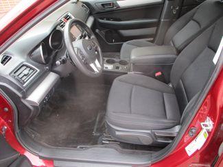 2015 Subaru Legacy 2.5i Farmington, Minnesota 2