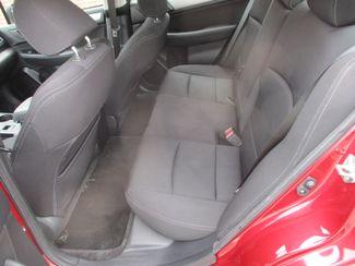 2015 Subaru Legacy 2.5i Farmington, Minnesota 3