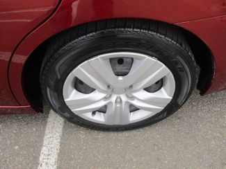 2015 Subaru Legacy 2.5i Farmington, Minnesota 6