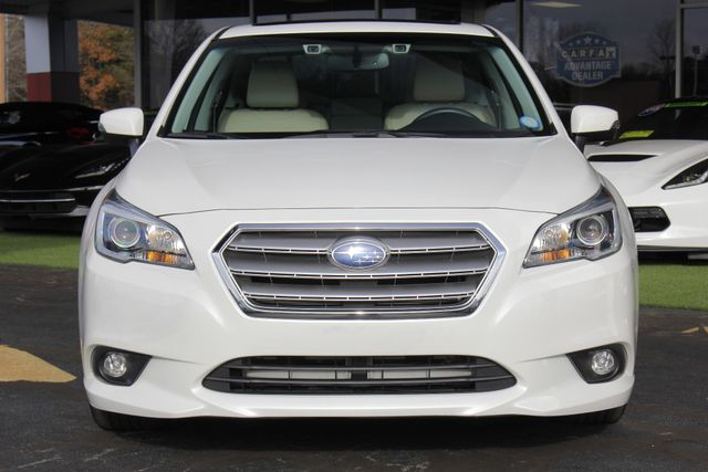 2015 Subaru Legacy 3.6R Limited AWD - NAVIGATION-SUNROOF-EYESIGHT! Mooresville , NC 16