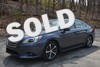 2015 Subaru Legacy 2.5i Limited Naugatuck, Connecticut
