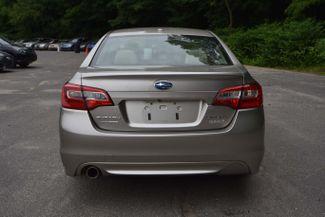 2015 Subaru Legacy 2.5i Premium Naugatuck, Connecticut 3