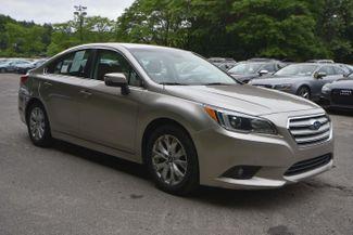 2015 Subaru Legacy 2.5i Premium Naugatuck, Connecticut 6