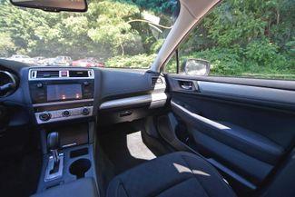 2015 Subaru Legacy 2.5i Premium Naugatuck, Connecticut 16