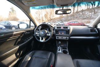 2015 Subaru Legacy 2.5i Limited Naugatuck, Connecticut 10