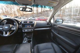 2015 Subaru Legacy 2.5i Limited Naugatuck, Connecticut 12