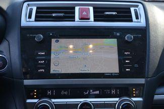 2015 Subaru Legacy 2.5i Limited Naugatuck, Connecticut 13