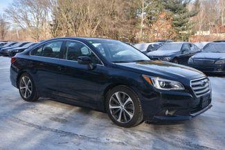 2015 Subaru Legacy 2.5i Limited Naugatuck, Connecticut 6