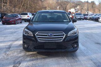 2015 Subaru Legacy 2.5i Limited Naugatuck, Connecticut 7