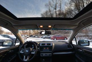 2015 Subaru Legacy 2.5i Limited Naugatuck, Connecticut 9