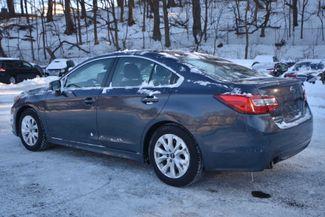 2015 Subaru Legacy 2.5i Premium Naugatuck, Connecticut 2