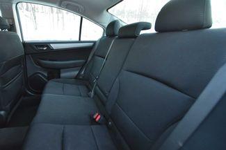 2015 Subaru Legacy 2.5i Premium Naugatuck, Connecticut 12