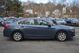 2015 Subaru Legacy 2.5i Premium Naugatuck, Connecticut 5