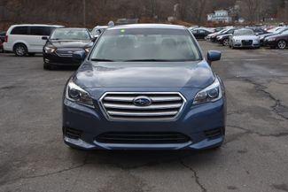 2015 Subaru Legacy 2.5i Premium Naugatuck, Connecticut 7