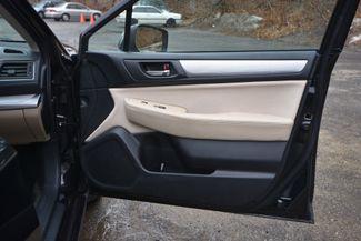 2015 Subaru Legacy 2.5i Premium Naugatuck, Connecticut 10