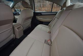 2015 Subaru Legacy 2.5i Premium Naugatuck, Connecticut 14