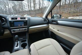 2015 Subaru Legacy 2.5i Premium Naugatuck, Connecticut 17
