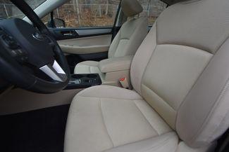 2015 Subaru Legacy 2.5i Premium Naugatuck, Connecticut 20