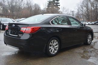 2015 Subaru Legacy 2.5i Premium Naugatuck, Connecticut 4