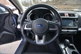 2015 Subaru Legacy 2.5i Premium Naugatuck, Connecticut 19