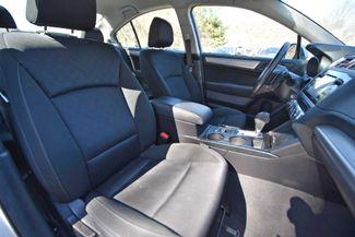 2015 Subaru Legacy 2.5i Premium Naugatuck, Connecticut 8